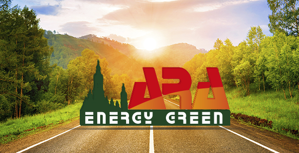 home_energy_welcome