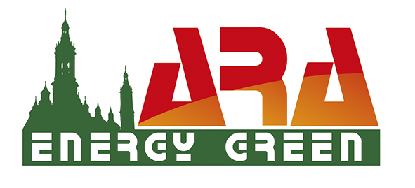 logo-araenergy-green
